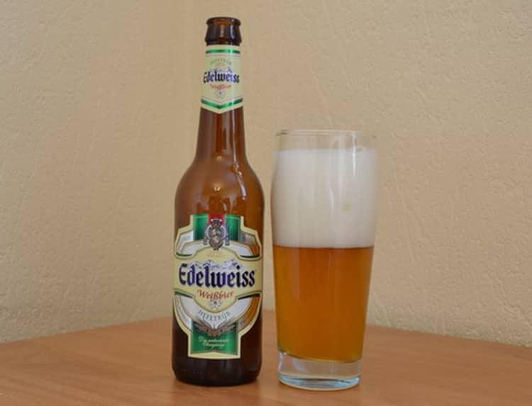 Пиво хайнекен и его особенности