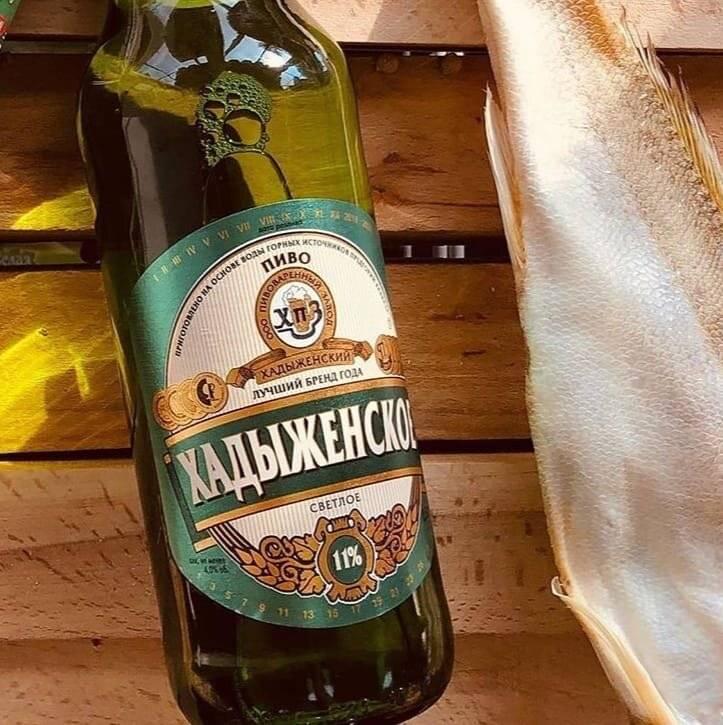 Как открыть магазин разливного пива в хадыженске с нуля: пошаговая инструкция, документы в 2020, регистрация пивной точки, сколько стоит