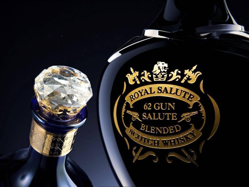 Топ 10 самых дорогих виски в мире