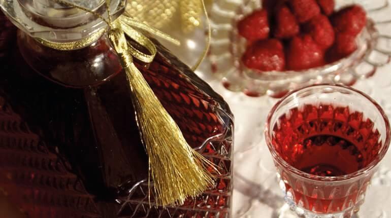 Домашние вина: польза и вред красного и белого в [2018], чем опасен напиток?, свойства винограда для организма | suhoy.guru