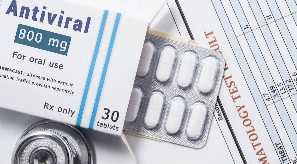 Парацетамол при похмелье — парацетамол подойдет как средство от похмелья