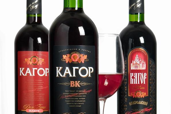 Настойка чеснока на красном вине: рецепт и применение, полезные свойства и влияние на организм человека, от чего помогает, как принимать для лечения сосудов?
