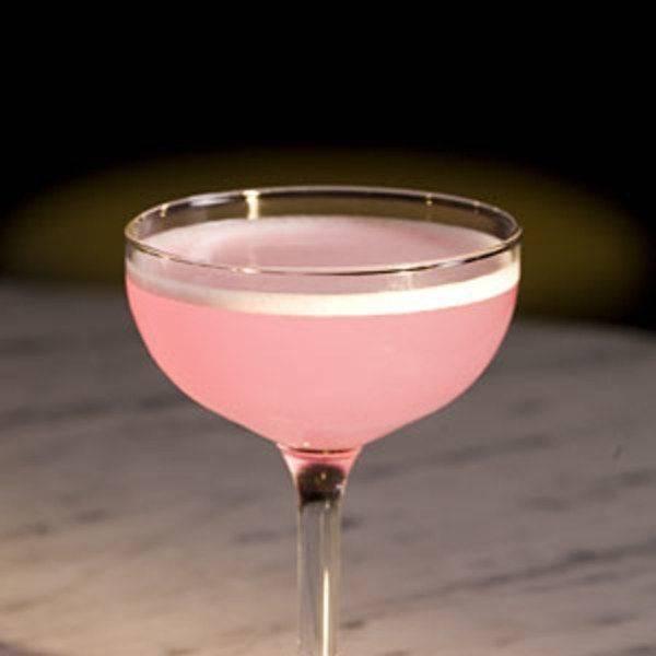 Рецепты приготовления коктейля американо
