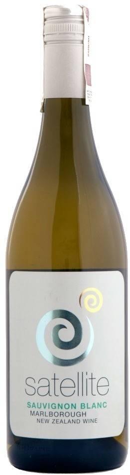 Совиньон блан (sauvignon blanc) – знаменитое семейство белых вин