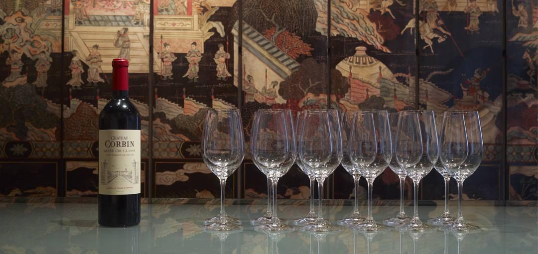 Великие вина бордо. удачные и неудачные года для вина бордо.
