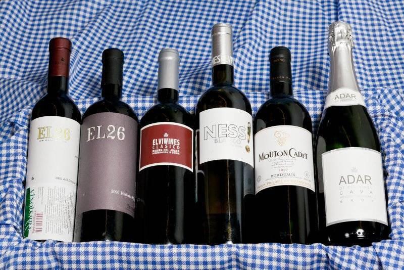Вино пино гриджио (pinot grigio): описание, история, сорта винограда и правила употребления знаменитого итальянского напитка родом из франции