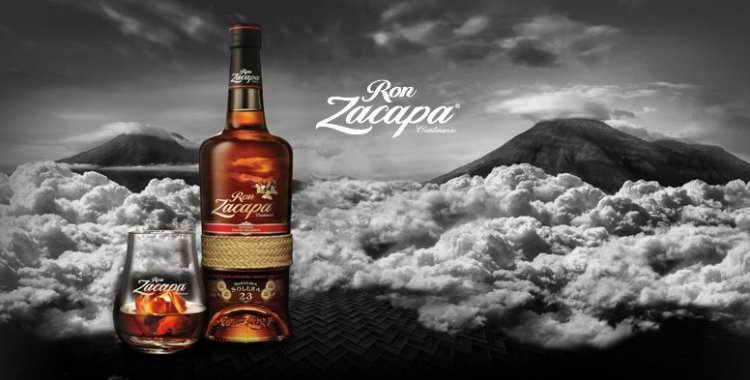 Ром закапа: страна производитель, особенности и цены на zacapa centenario хо, reserva limitada 2014, юбилейный с купажом спиртов между 6 и 23 годами выдержки | mosspravki.ru