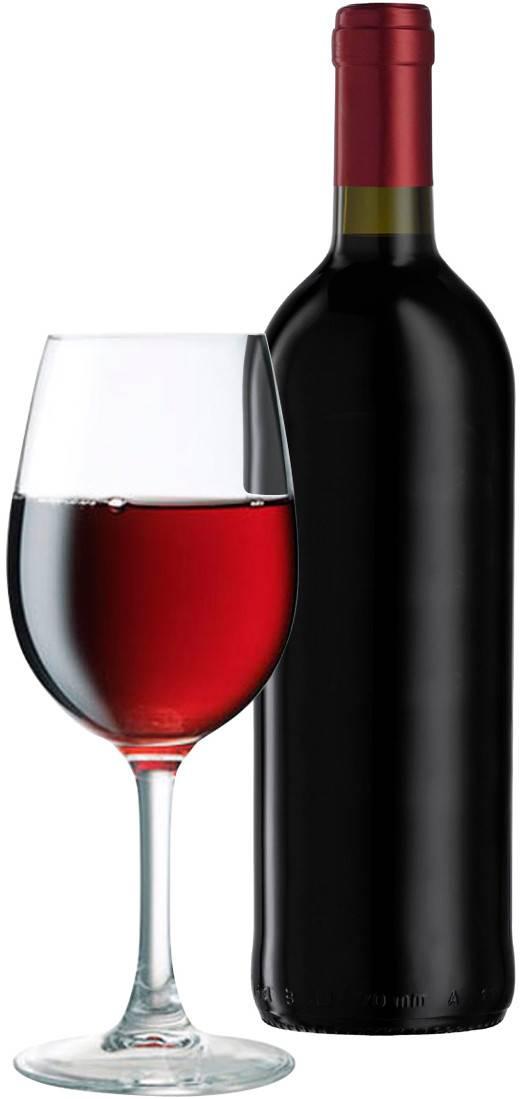 Самые популярные марки белых вин (рейтинг): как и какое лучше выбрать