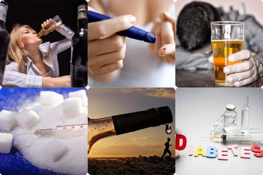 Алкогольная клизма водкой, шампанским или пивом: применение и последствия