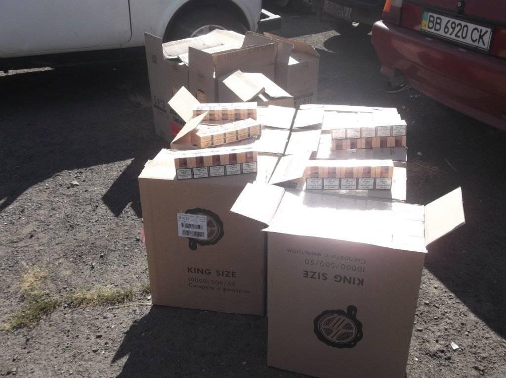 Можно ли перевозить сигареты в самолете — сколько пачек можно брать в багаж и в ручную кладь. электронные сигареты (вейп), зажигалки и кальяны
