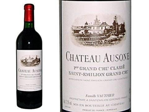 Как выбирать французское вино? | paris10.ru: все про париж!