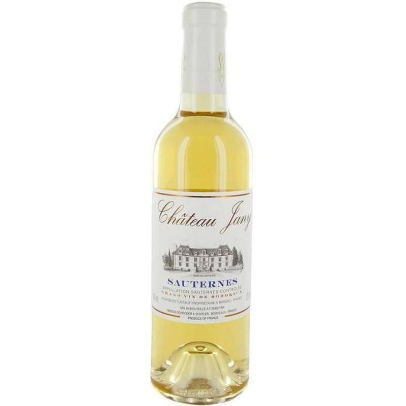 Вина сотерн: сотерн — винодельческий регион бордо, франция