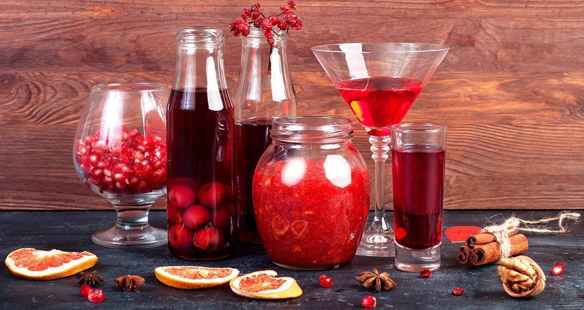 Рижский бальзам: как пить, состав, польза и вред, виды + 5 рецептов коктейлей