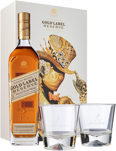 Виски johnnie walker (джонни уокер): история бренда, характеристики вкуса и обзор напитков