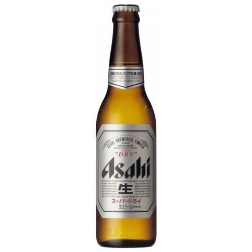 Японское пиво. интересные факты и вкусные примеры
