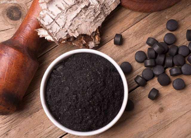 Активированный уголь может помочь при похмелье? чем поможет активированный уголь до и после алкоголя