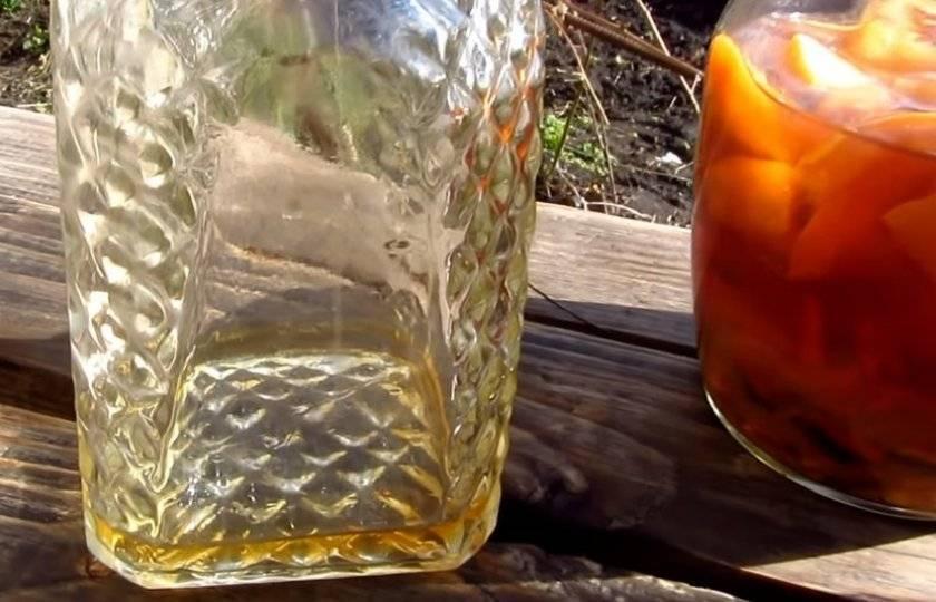 Самые вкусные настойки на самогоне: лучшие лечебные рецепты