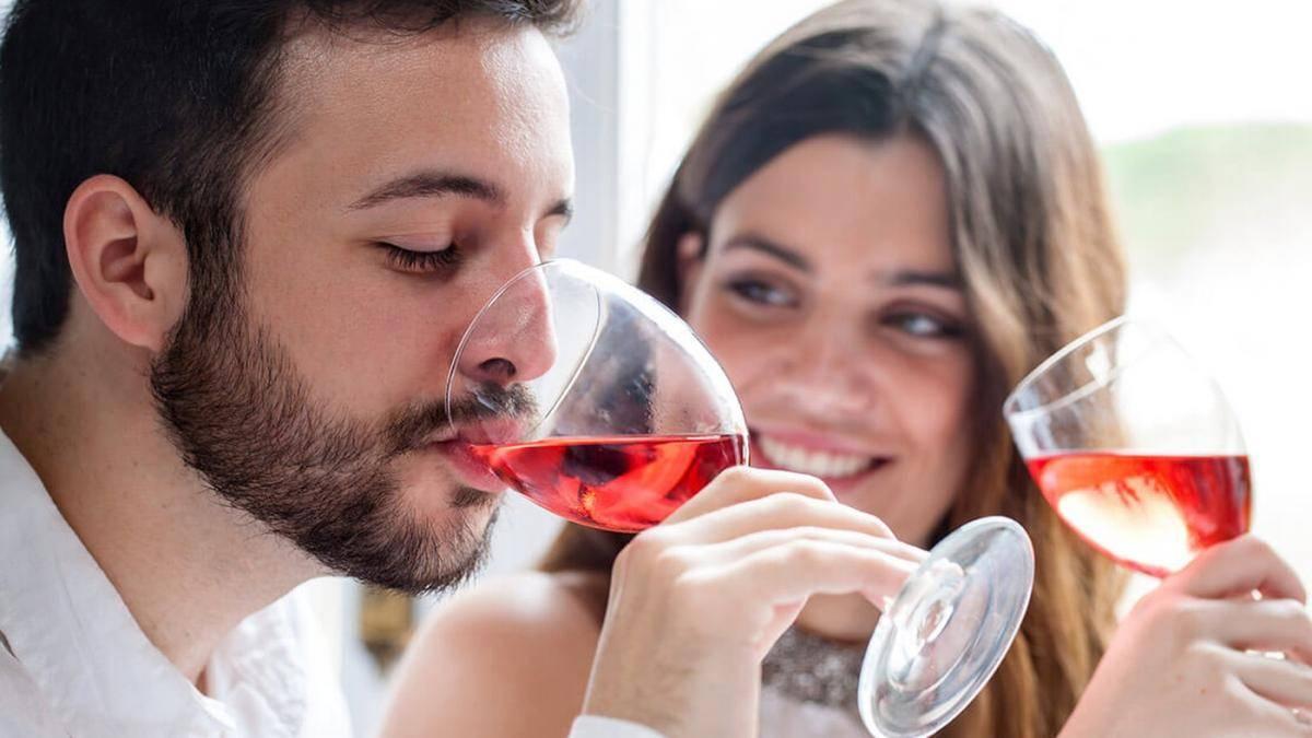 Алкоголь и потенция. как алкоголь влияет на потенцию и организм мужчины в целом