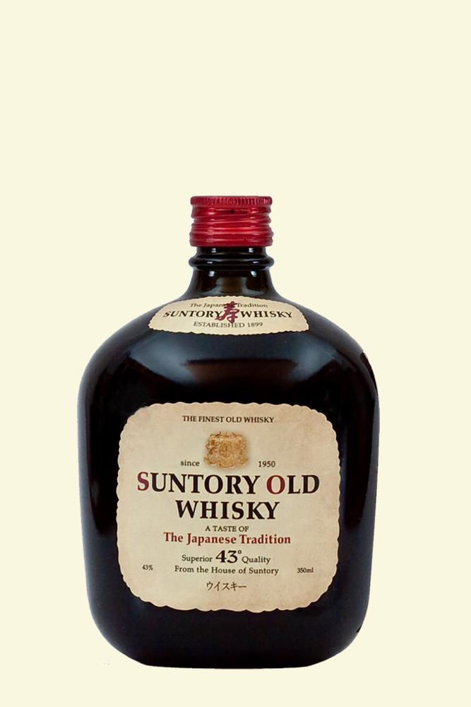 Интересные факты о виски сантори: разновидности и особенности производства
