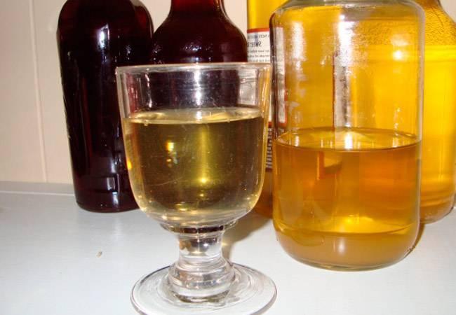 Вино из ранеток - простые пошаговые рецепты для приготовления в домашних условиях