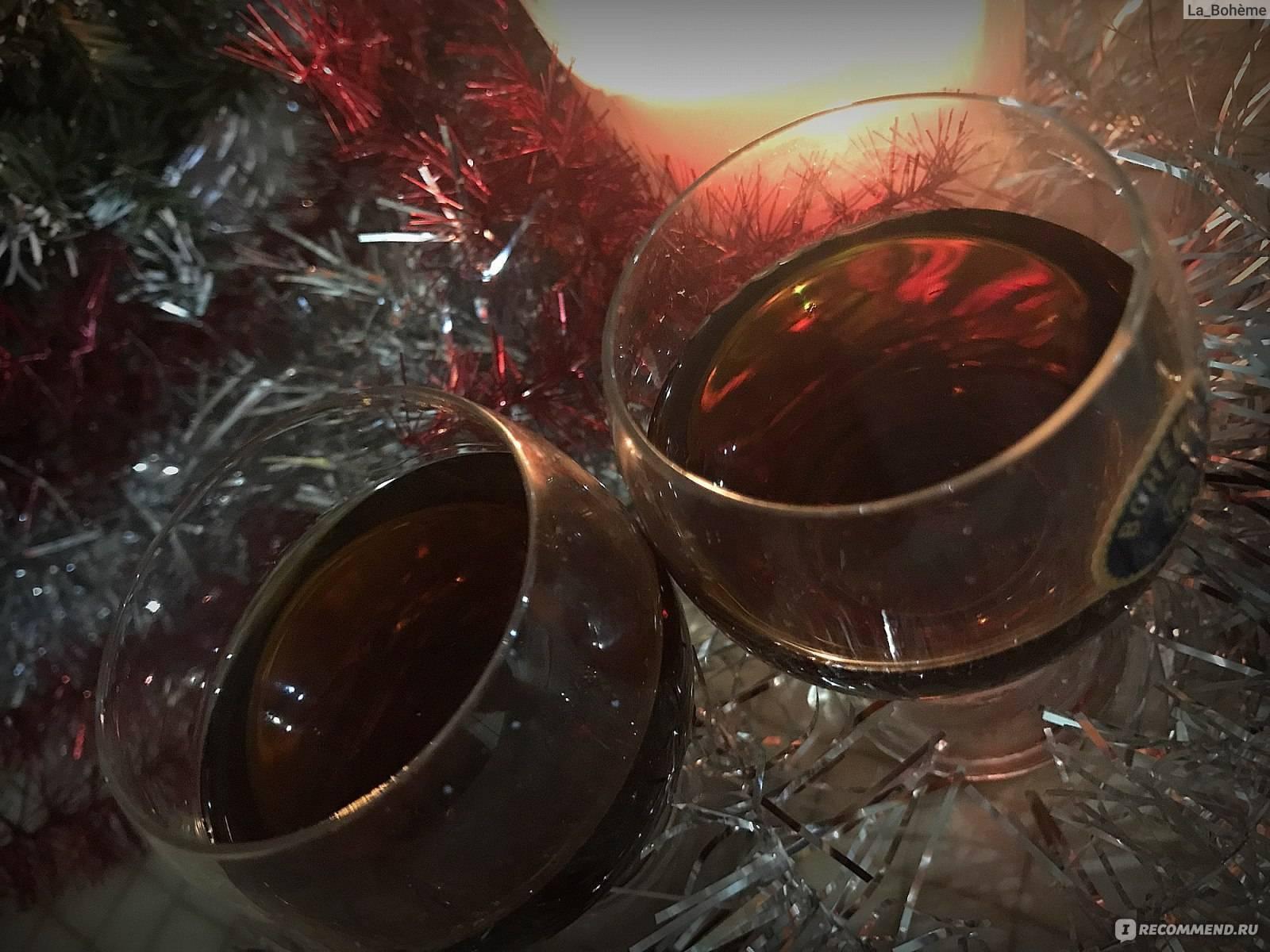 Ликер десертный тундра биттер | федеральный реестр алкогольной продукции | реестринформ 2020
