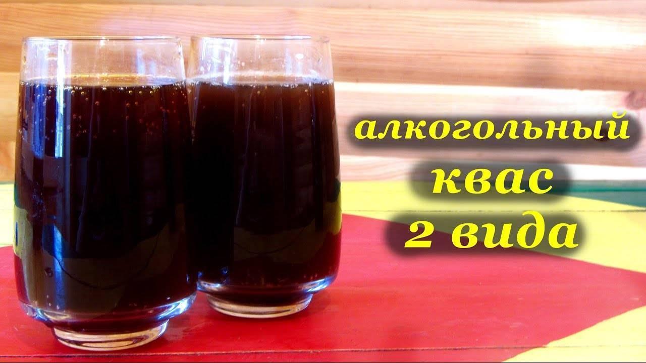 Какой рецепт браги для питья применить