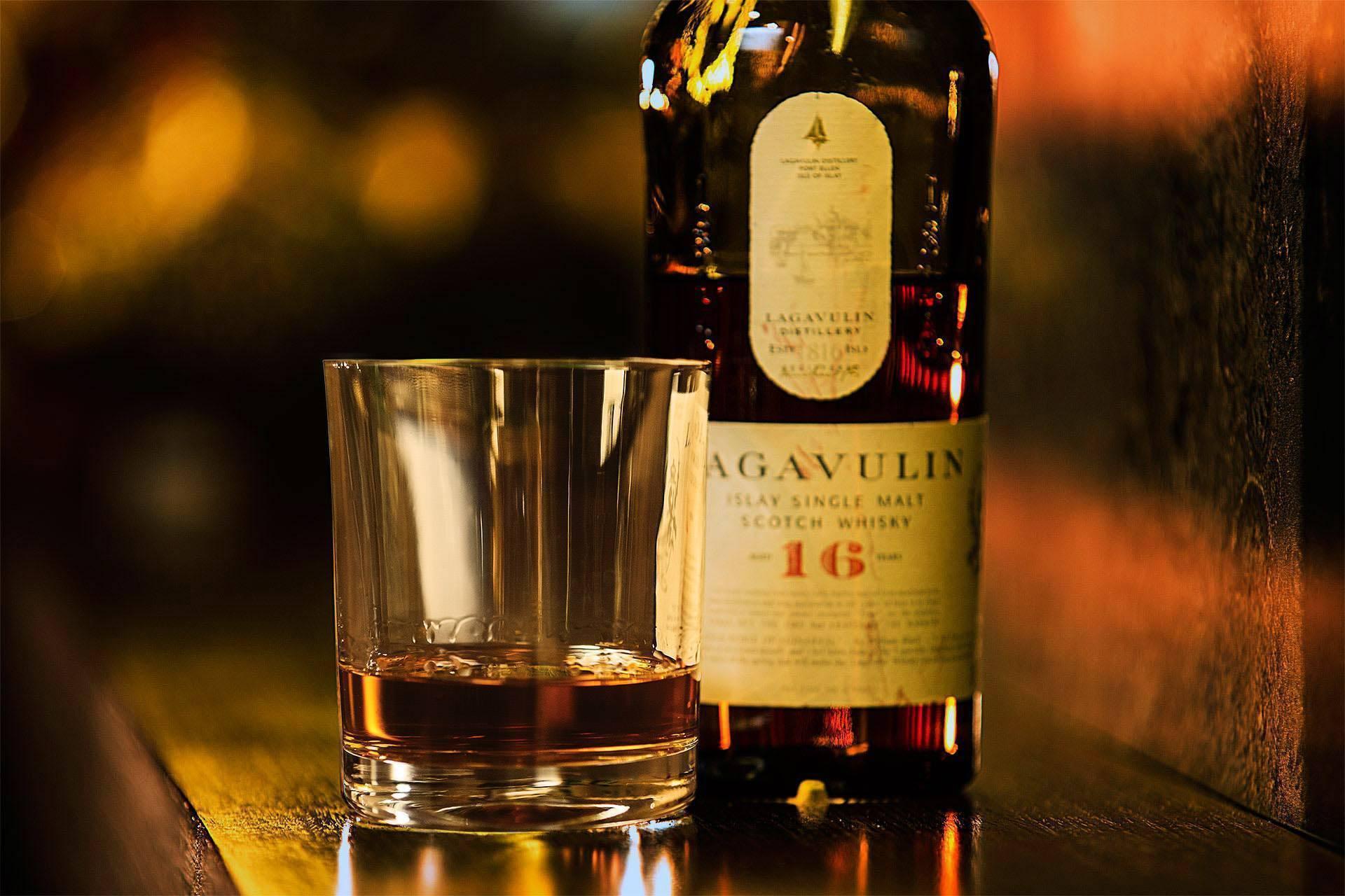 Аперитив: что это такое и как его пьют
