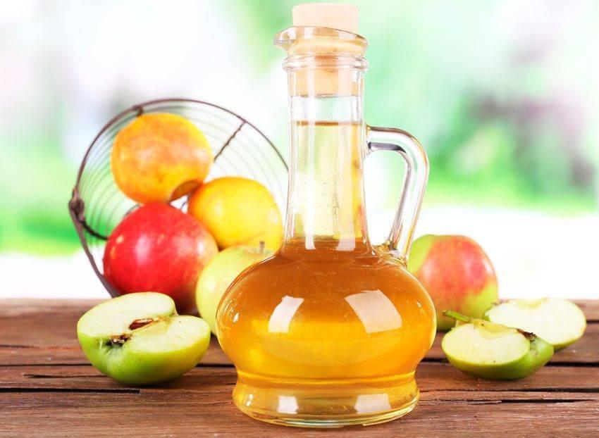 Лечение яблочным уксусом многих заболеваний. рецепты, отзывы