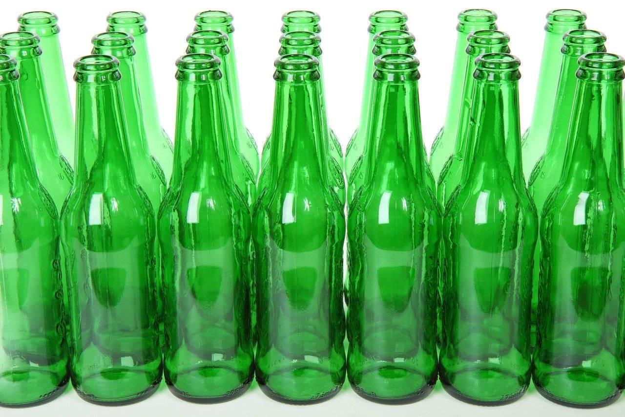 Можно ли пить просроченное пиво - пагубные последствия