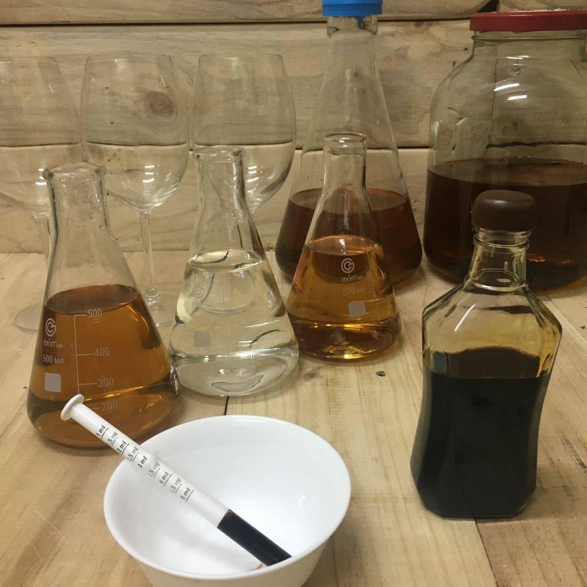 Технология приготовления карамельного красителя для коньяка, спирта или самогона | алкофан | яндекс дзен