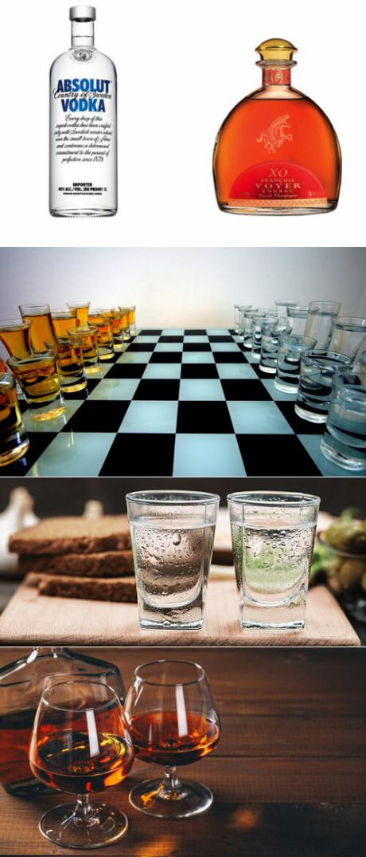 Как сделать домашнюю водку из самогона? рецепты вкусной водки | про самогон и другие напитки ? | яндекс дзен