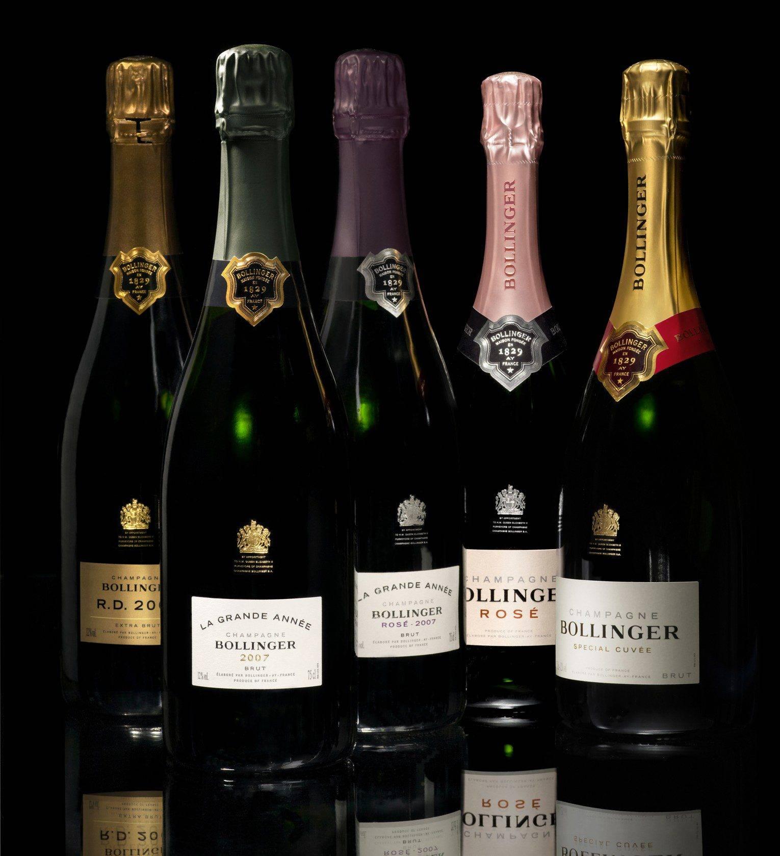 Шампанское санто-стефано и его особенности