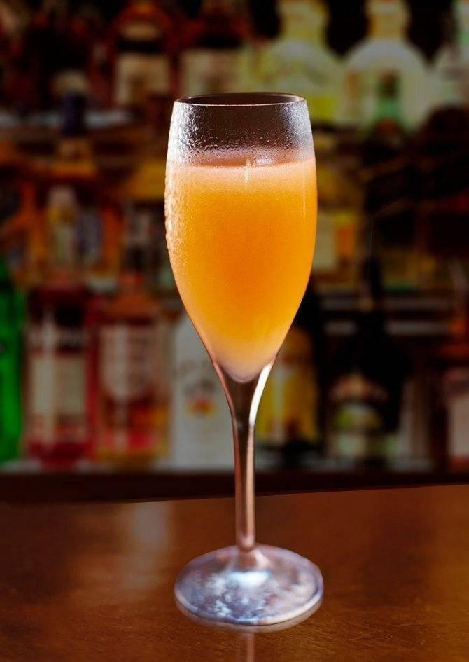 Беллини (коктейль) — википедия с видео // wiki 2