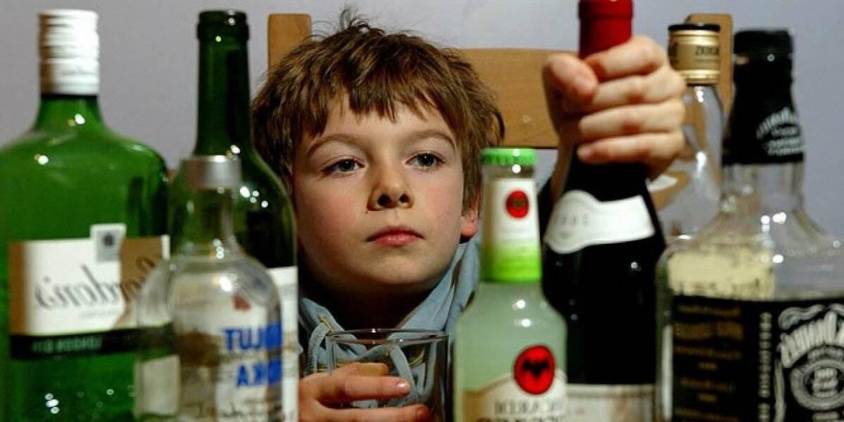 Беременность и алкоголь: можно ли пить беременным пиво, вино и другие напитки