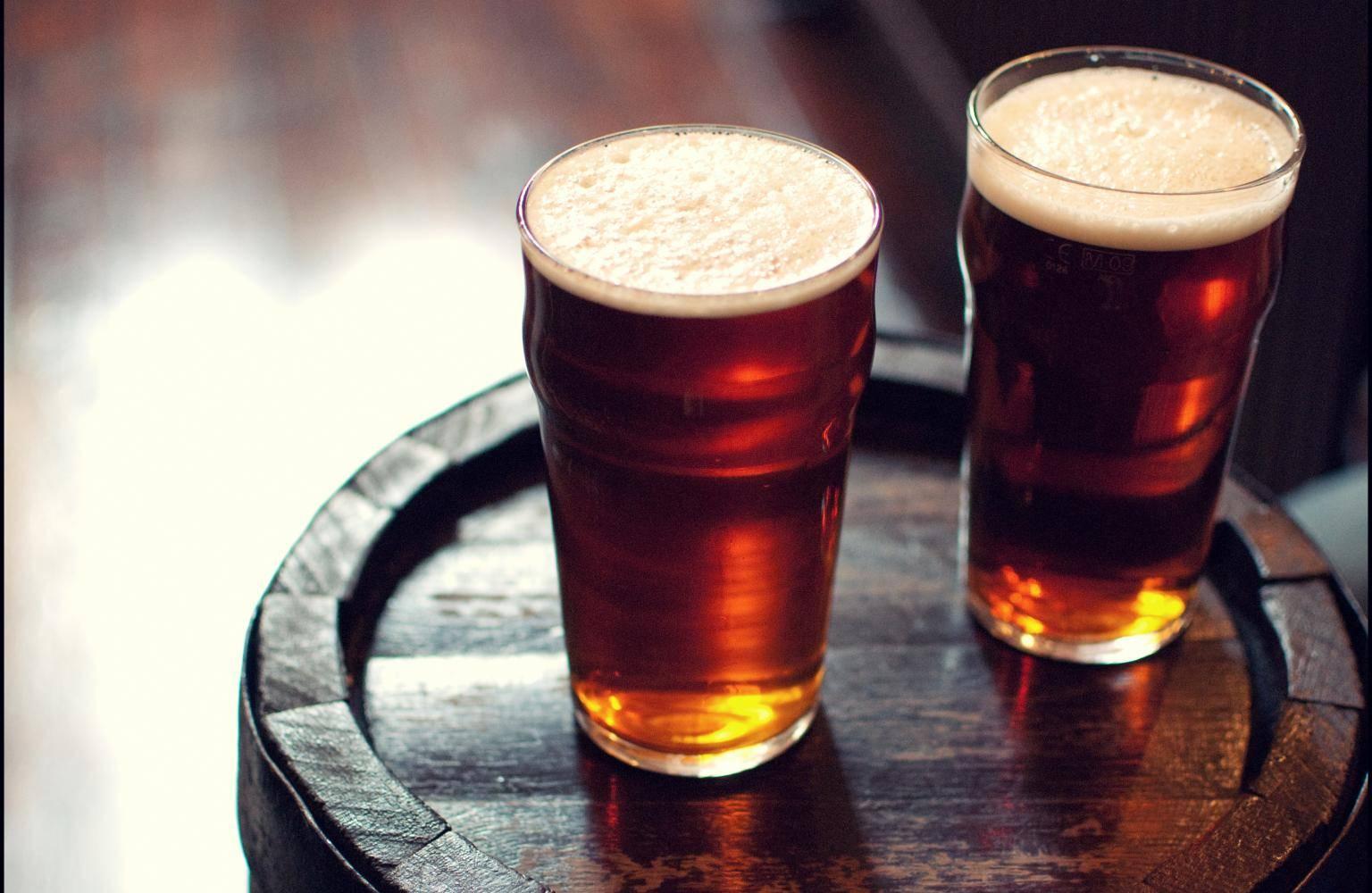 Пшеничное пиво: рецепт приготовления в домашних условиях, марки и советы по выбору производителя (115 фото + видео)