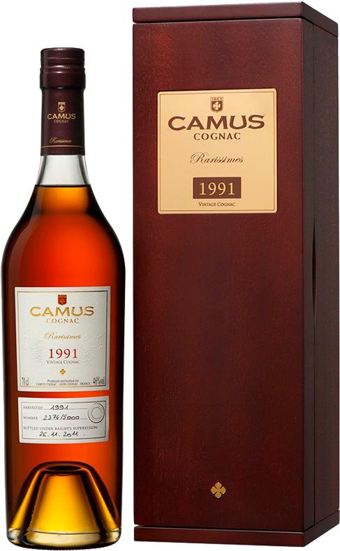 Коньяк камю: camus vsop, vs и другие разновидности французского cognac