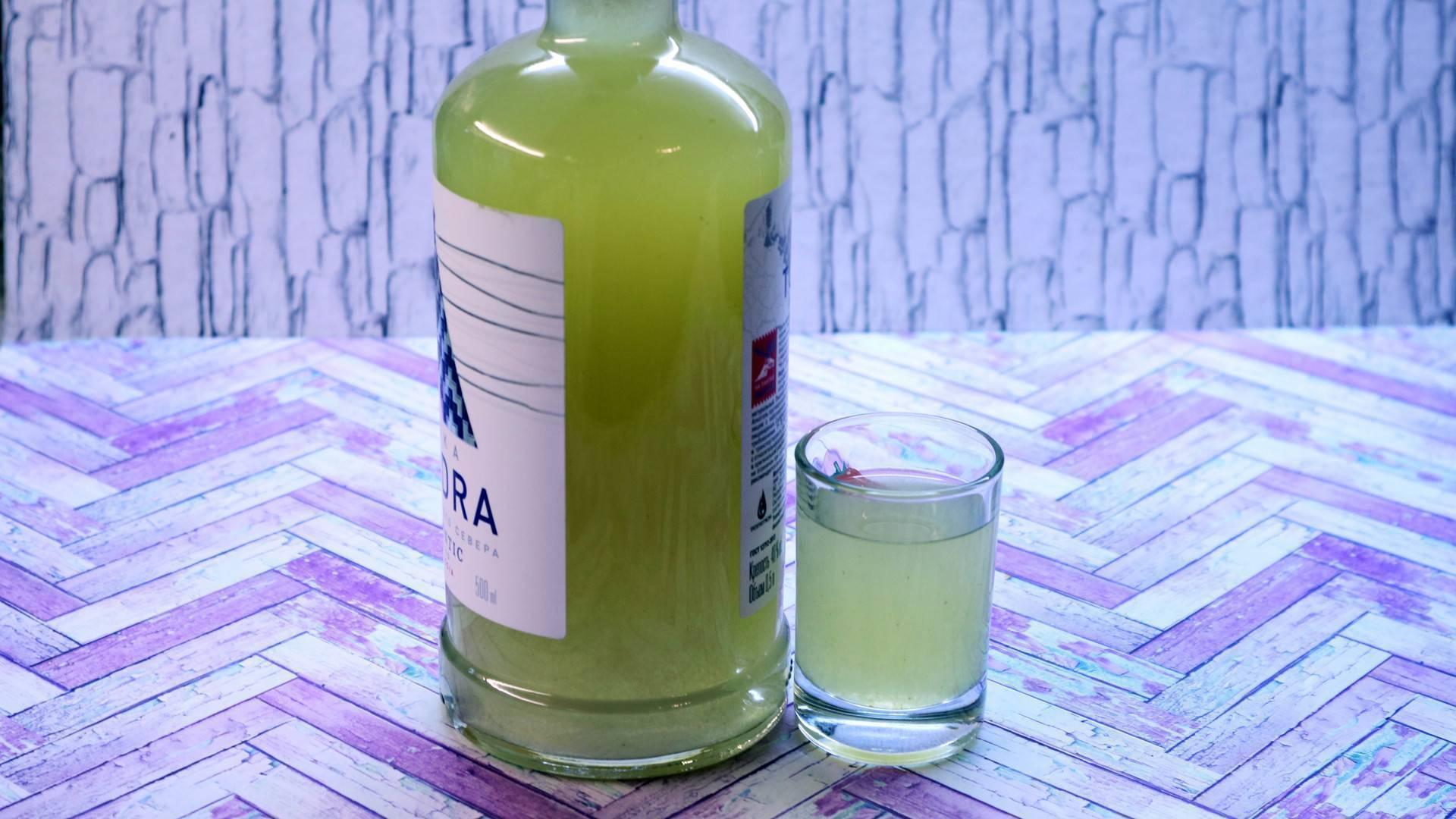 Яблочный самогон: рецепт браги из яблок или сока с перегонкой