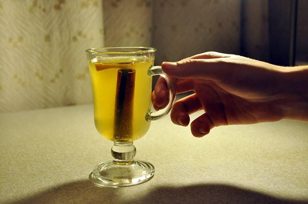 Ни вредных добавок, ни похмелья: рецепты алкогольных напитков в домашних условиях