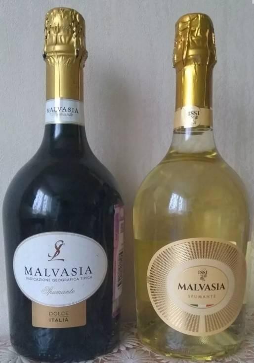 Вина испании - читайте о названиях и классификации лучших испанских винных шедевров в интернет-журнале наливай-ка!