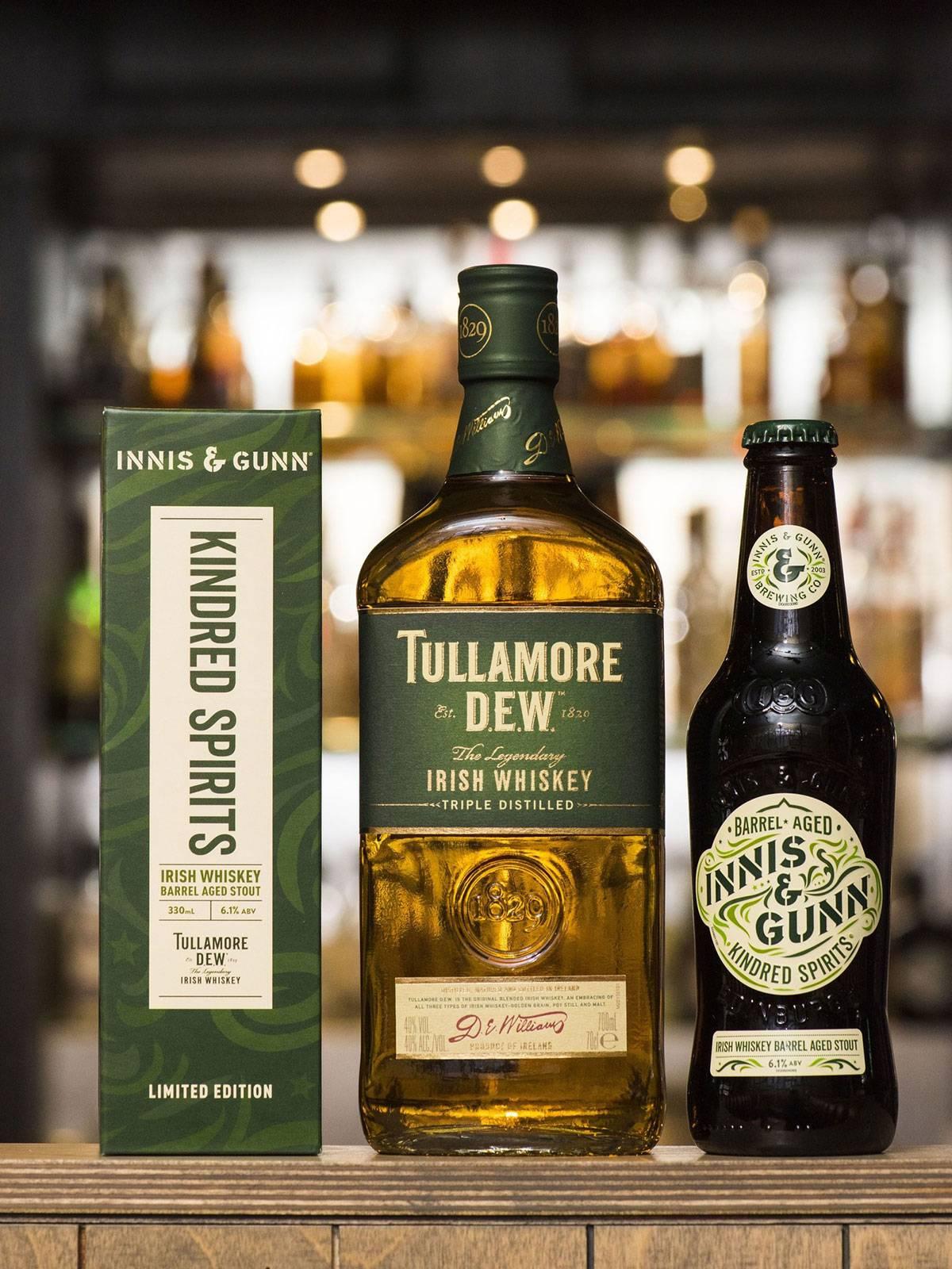 Отзывы виски tullamore dew истинно ирландский! » нашемнение - сайт отзывов обо всем