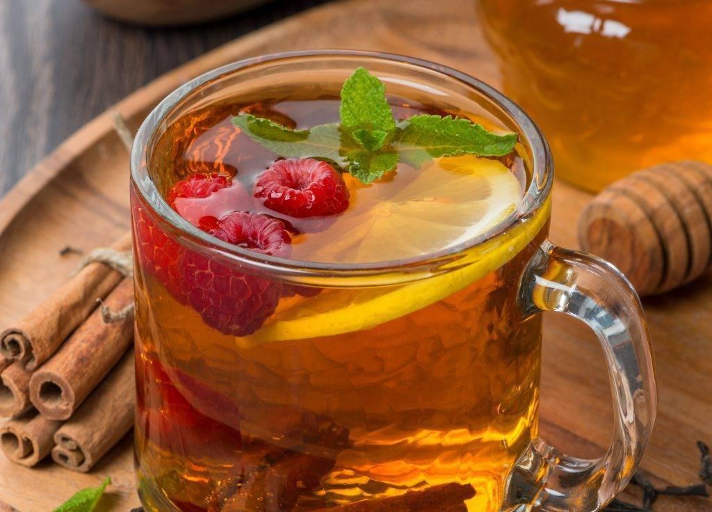 Горячее вино от кашля: рецепт приготовления, использование pulmono.ru горячее вино от кашля: рецепт приготовления, использование