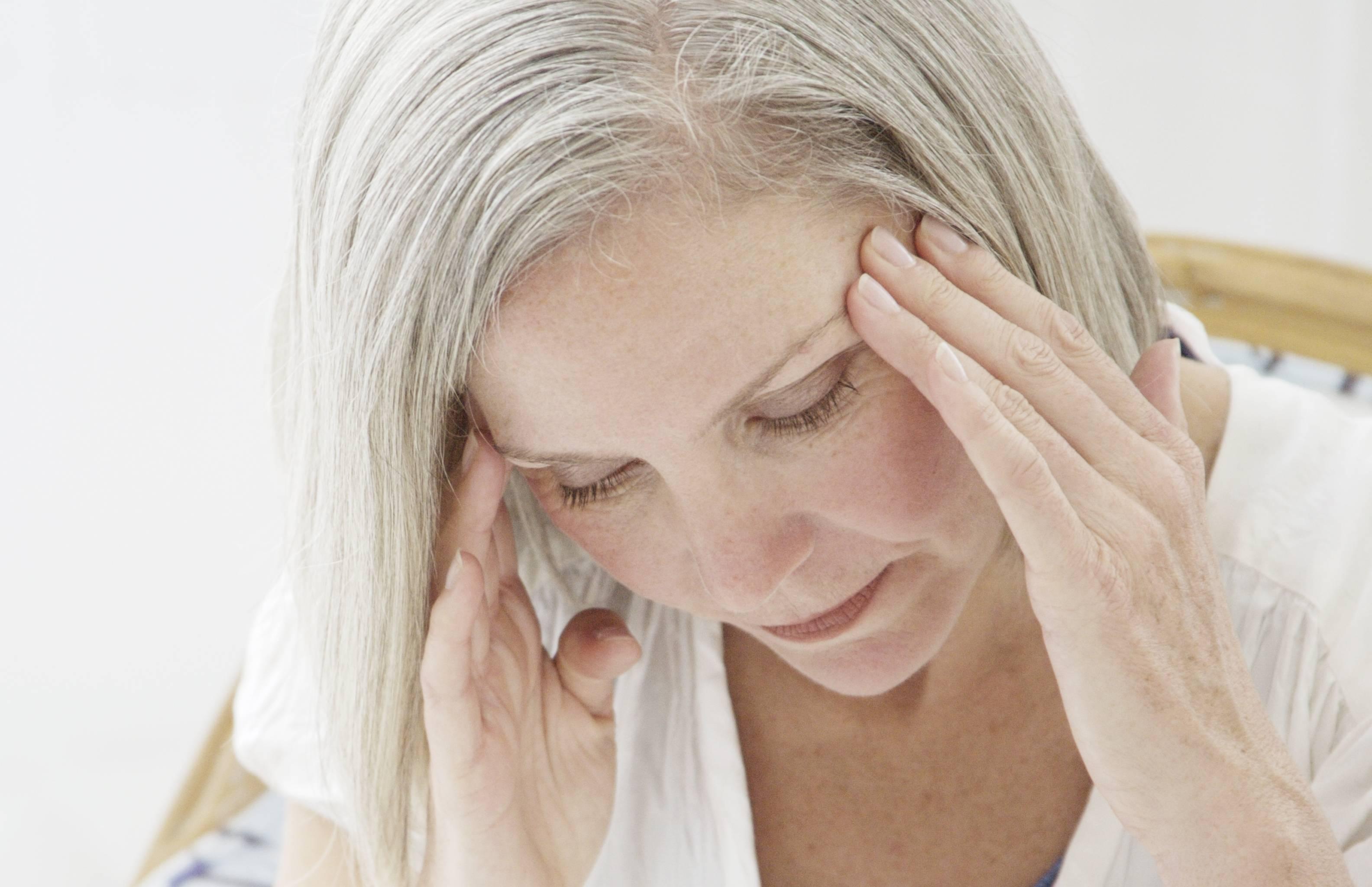 Голова с похмелья — 7 эффективных способов убрать головокружение с похмелья