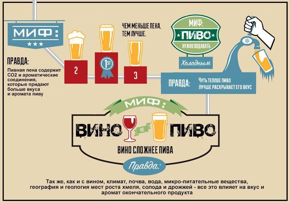 Правильно выбираем лучшее пиво в магазинах и барах. какое пиво лучше всего пить?   про самогон и другие напитки ?   яндекс дзен