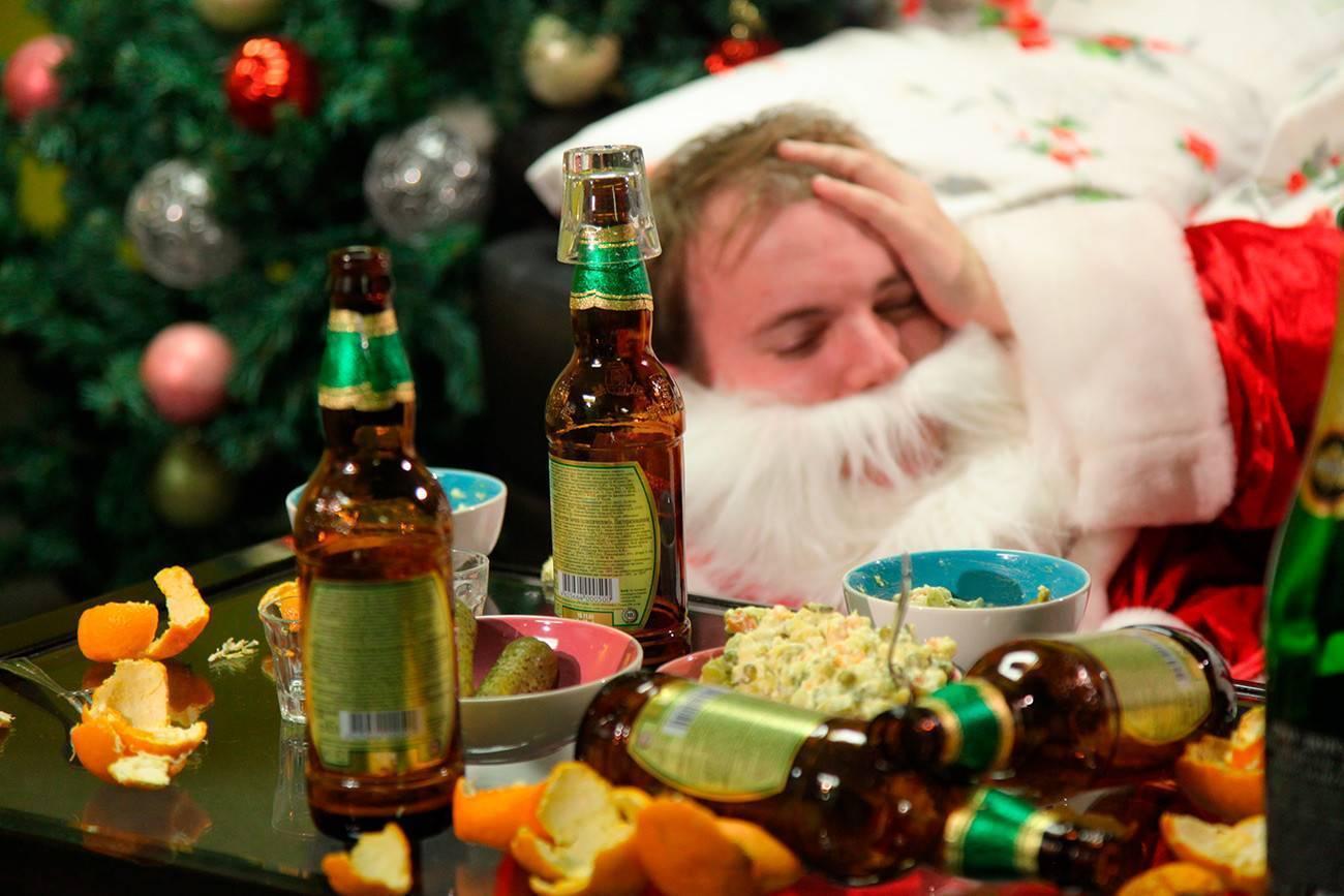 Таблетки чтобы не пьянеть и для снижения воздействия алкоголя
