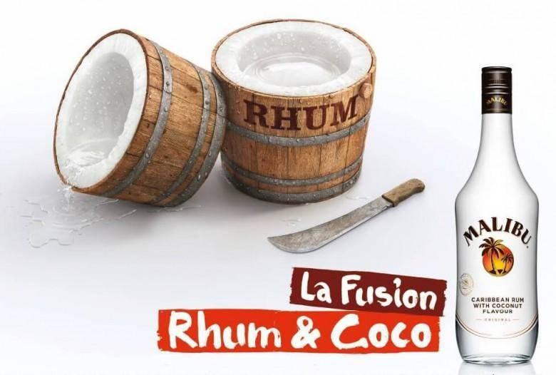 Очистка самогона с помощью кокосового угля