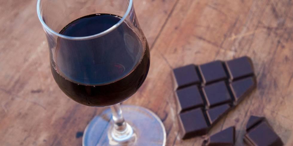 Шоколадный коньяк в домашних условиях (из самогона, спирта, водки) – рецепты