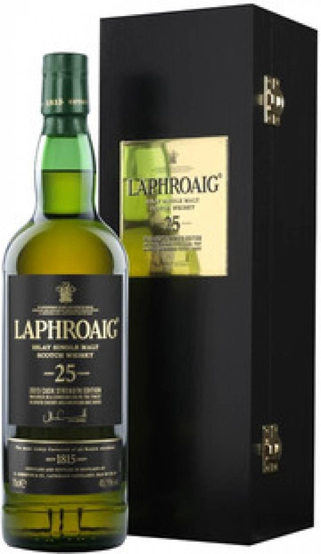 Laphroaig (лафройг)