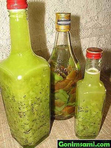 Лучшие рецепты настоек на водке: 10 самых вкусных и быстрых домашних напитков