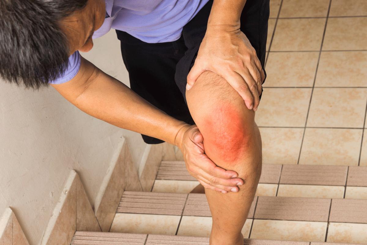 После алкоголя болят суставы: могут ли они болеть после выпивки? - болезни суставов, другие болезни | суставы - лечение и профилактика болезней