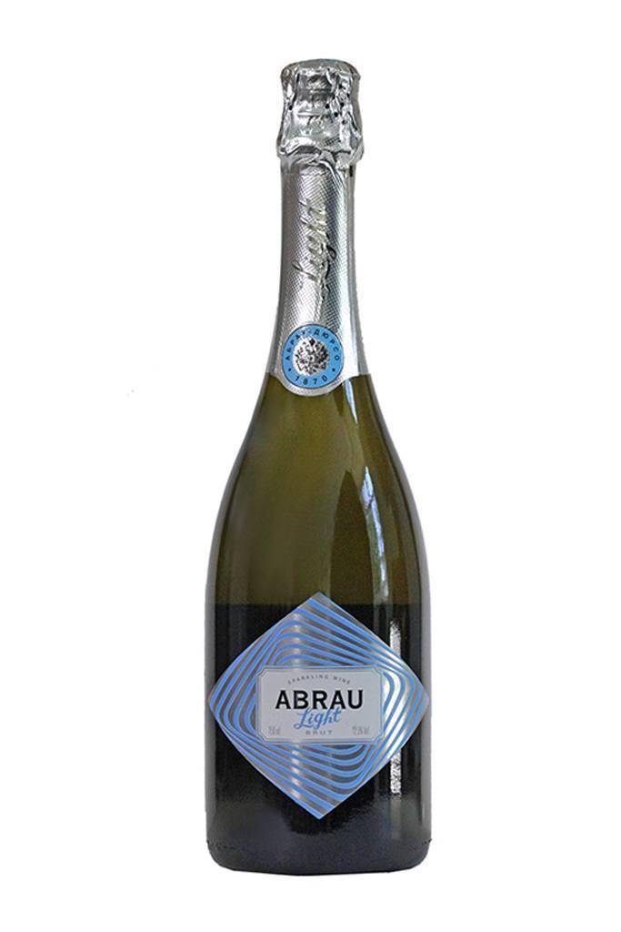 Абрау-дюрсо: экскурсия на завод шампанских вин — лето 2020, как доехать и официальный сайт